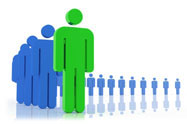 Interpersonal Skills Training Solutions - The New People Manager